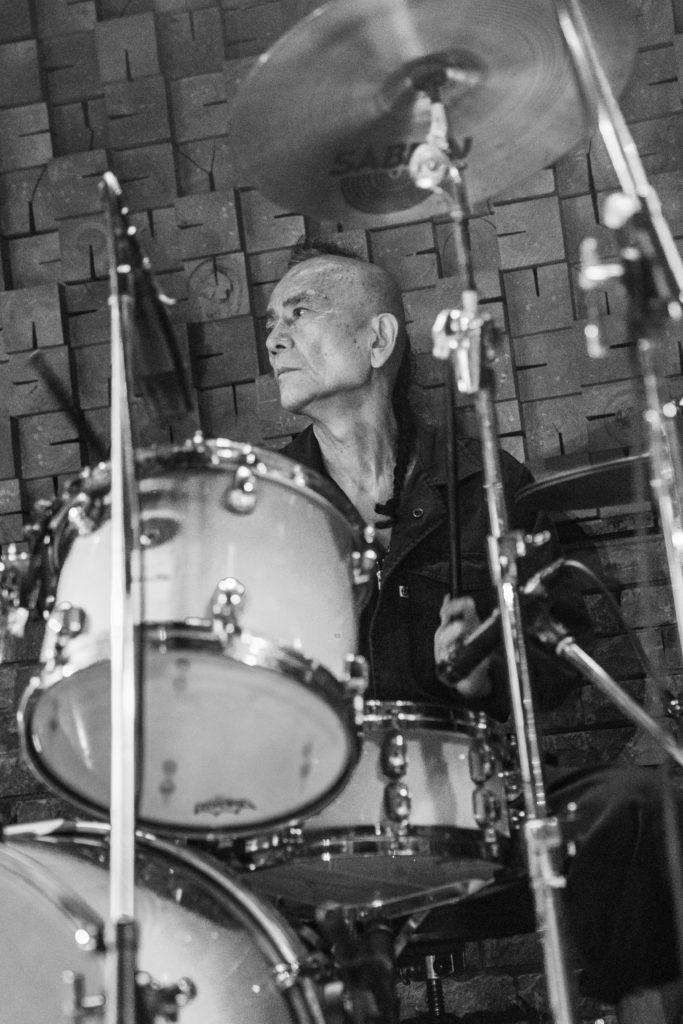 Takami Isobe Isono