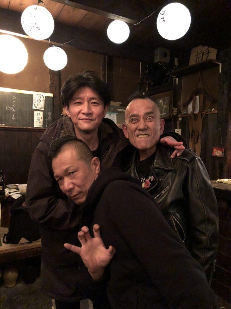 tamumitsutakami